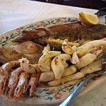 Foto de Restaurante Toruno