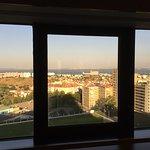 Foto de Altis Park Hotel