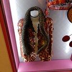 Haribo Museum Foto