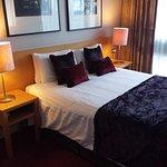 Mespil Hotel