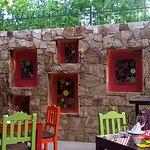Photo of Don Sanchez Restaurante