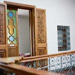 Photo of Blanco Riad Hotel & Restaurant