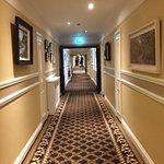더 말톤 호텔 이미지