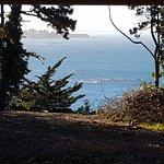 Photo de Whale Watch Inn by the Sea
