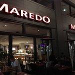 Photo of Maredo