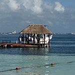 Foto di The Royal Cancun All Suites Resort