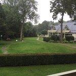 Foto di Hotel Rothof Bogenhausen