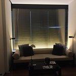 Puli Shanghai -- Room