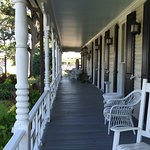 Foto de The Grand Magnolia Ballroom & Suites