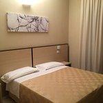 薩維奧酒店