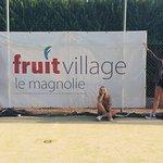 Foto de Relais Le Magnolie