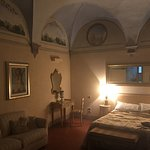 Photo de Firenze Suite