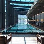 The Chedi Andermatt - a GHM hotel Foto
