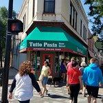 Tutto Pasta State Street의 사진