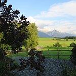 Sonnenalp Resort Foto