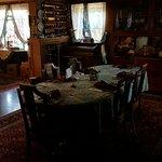Carole's Bed & Breakfast Inn Foto