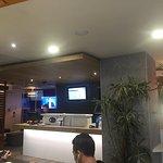 Photo de Ibis Budget Cannes Centre Ville