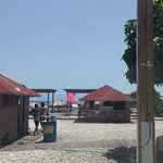 Beach El Quemaito - Close to Hotel - Casa Bonita assists with beach cleanup at local beaches.