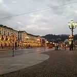 Porto di Savona Foto