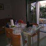 Residence Perla Foto