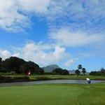 Foto de Poipu Bay Resort Golf Course