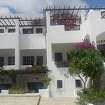 Photo de Hotel Amoopi Bay