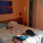 Photo of Hotel Staccoli