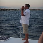 Foto de Paradise Catamarans