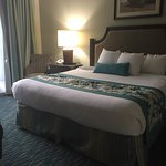 Holiday Inn Club Vacations Myrtle Beach - South Beach Foto