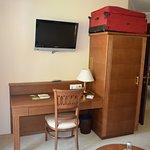 Foto di Hotel AlpWell Gallhaus