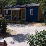 Photo of Centro Vacanze La Risacca