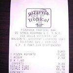 Photo of Tropical Bar Pizzeria
