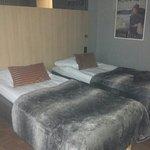 Photo de Original Sokos Hotel Vaakuna,Rovaniemi