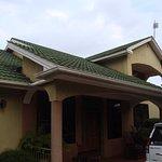Korona House Foto
