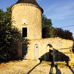Photo de Chateau de la Touche