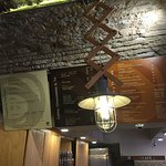 Foto de CLUB CAFE Guanajuato