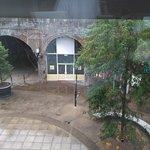 Photo de Travelodge Windsor Central Hotel