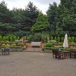 Thorpe Park Hotel & Spa Foto