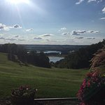 Chestnut Mountain Resort Foto