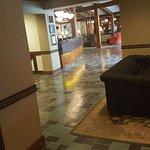BEST WESTERN PLUS The Normandy Inn & Suites Foto