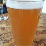 Eske's Brew Pub