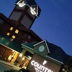 Country Inn & Suites By Carlson, Atlanta Northwest at Windy Hill Road Foto