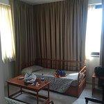 Photo of Hotel Il Delfino