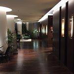 Hotel Litta Palace Foto