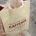 Photo of La Cafferia