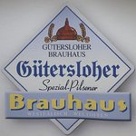 Gütersloher Brauhaus Foto