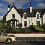 Tigh 'n Eilean Guest House Foto