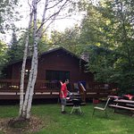 Staudemeyer's Four Seasons Resort Foto