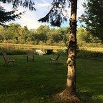 Foto de Staudemeyer's Four Seasons Resort