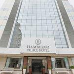 Photo of Hamburgo Palace Hotel